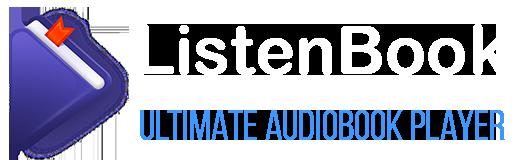 Simulator Screen Shot – iPhone 8 – 2021-01-25 at 19.41.12 - ListenBook: audiobook player